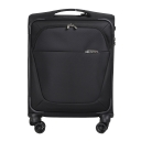 Samsonite, Чемоданы текстильные, 39d.009.003